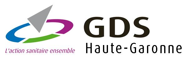 GDS31